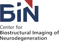 Center for Biostructural Imaging of Neurodegeneration